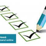 Va invitam sa participati la studiul consultativ PUG Caransebeş!