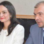 Mihaela Popovici lasa PSD-ul pentru PNL
