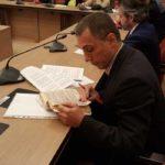 Legea le da flit pensionarilor din zona Caransebes