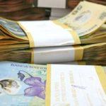 La Caransebes, peste 50 la suta din impozitele pe 2018, achitate
