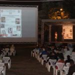 Pregatiri pentru Caransebes Film Festival