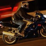 Borcean cere Politiei Rutiere sa rezolve problema vitezomanilor