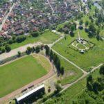 PSD vrea limitari de viteza in Parcul Teius si pe strazile mici