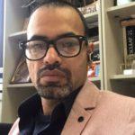 Pacient carasean, salvat de un medic indian prin plastie italiana