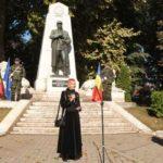 Presedintele Judecatoriei Caransebes vrea un adevarat stat de drept