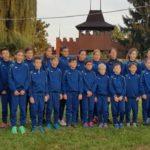 Caransebesenii se mandresc cu 12 medalii in 2018