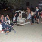 Apa din fântânile publice, pe masa consilierilor caransebeșeni