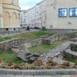 Un milion de euro pentru Biserica Medievală