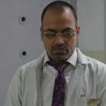 Mâinile de aur ale doctorului Singh au mai salvat o mână