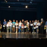 Performanța, premiată la Caransebeș