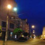 Caransebeşul rămâne membru al Bursei Române de Mărfuri