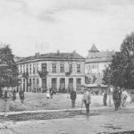 E nevoie de istorie locală în școli?