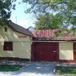 CARITAS-ul şi serviciile caritabile oferite la Caransebeş