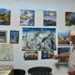 Clubul Montan, 25 de ani de adunat comori