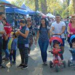 """Festival balcanic, în loc de """"Serbările Cetăţii"""""""