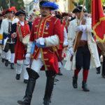 Fără cavaleri și domnițe! Serbările Cetății, înlocuite de un bâlci balcanic!