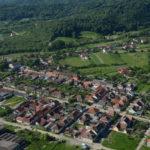 Încă un pas pentru gaz în Valea Cenchii și Teiuș