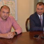 """La Caransebeş, spitalul ia """"partea leului"""" la rectificare"""