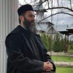 Caransebeşul are încă doi Cetăţeni de onoare