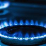 Luni, 16 străzi din Caransebeş, fără gaz!