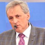 Vela a primit avizul pozitiv al Comisiei de Apărare