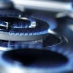 O parte din Caransebeș rămâne mâine fără gaz