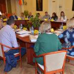 Sănătatea și învățământul din Caransebeș, două din trei