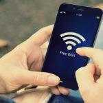 Net gratuit în 11 locuri publice din Caransebeş