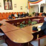 Şcolile de șoferi, sprijinite de Primăria Caransebeş