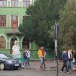 S-a aprobat reţeaua şcolară la Caransebeş