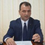 Spitalul Caransebeș, spital suport pentru pacienții cu Covid-19