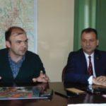 Adrian Cican dă de pământ cu consilierii caransebeşeni