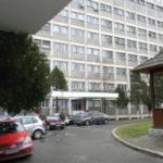 800.000 de lei pentru Spitalul municipal