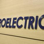 Hidroelectrica ajută spitalul din Caransebeș în lupta cu Covid-19