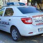 Măsuri pe măsura Stării de urgenţă, la Caransebeş