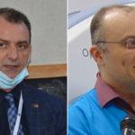 Adrian Cican, revocat din funcţia de manager al Spitalului din Caransebeş
