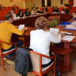 În câteva minute, Covid-19 a mai luat 1,4 milioane din bugetul Caransebeșului