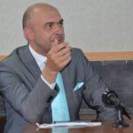 TMD FRICTION – DONAȚIE PENTRU POLIȚIA LOCALĂ CARANSEBEȘ