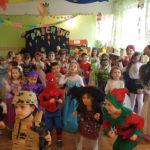 O grădiniţă din Caransebeş are certificat de şcoală eTwinning