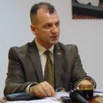 Petiţia pentru susţinerea lui Adrian Cican, trimisă către Klaus Iohannis, Ludovic Orban şi Nelu Tătaru