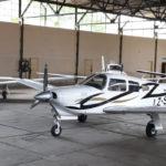 Primele avioane au sosit pe Aeroportul din Caransebeş