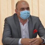 Felix Borcean: N-o să fac jocul doctorului Borcean!
