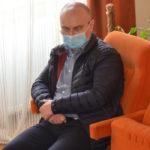 Spitalul din Caransebeş, amenințat de Enel cu debranșarea