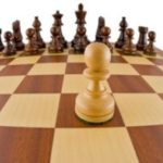 Un caransebeşean, pe podium la şah online