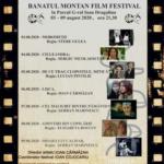Banatul Montan – Film Festival