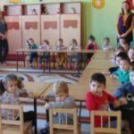 În caz de nevoie, la Caransebeş s-ar putea deschide o grădiniţă