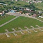Guvernul bagă bani în Aeroportul Caransebeş