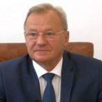Gheorghe Borcean, noul manager al spitalului din Caransebeş