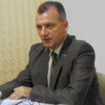 Cican s-a întors la şefia spitalului din Caransebeş