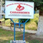 Bugetul Caransebeşului, rectificat pentru Spitalul municipal